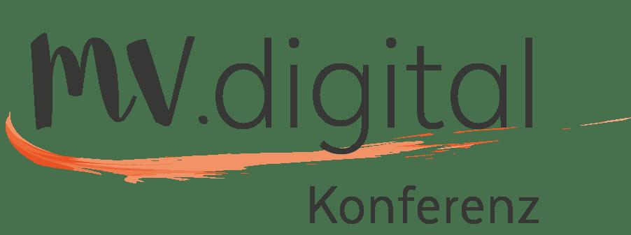 MV.digital
